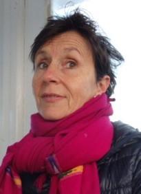 marianne enseignante montessori du public