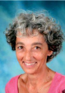 mylène enseignante montessori en école maternelle publique -2