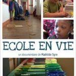 Formation Montessori Enseignants du Public classe maternelle montessori du public héloïse jean
